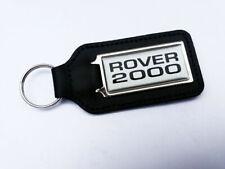 ROVER SD1 2000 Portachiavi