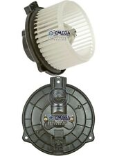 New Blower Motor 26-13993 Omega Environmental