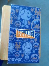 New listing Mr Met Bobble Head New York Mets Bobble of The Month 4th of July Us flag