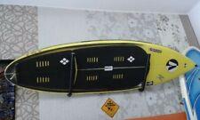 wall racks longboards surfboards soporte para tablas de surf en pared