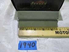 Sunnen Honing Stone Y104-A55, 1 Stone Per Box