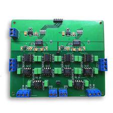 NEW HiFi Parallel PCM1794A Decoders DAC Core Board 24Bit 192kHz