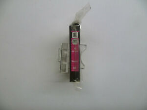 Original Epson T1623 16 T1633 16XL Magenta Setup - Cartridge - Packaging