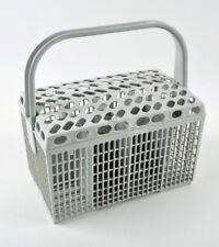 AEG Favorit BesteckKorb Kasten für Geschirr SpülMaschine Original - 1525593008