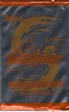 Future Card Buddyfight  - Card Pack - Buddyfight Pack Vol.4
