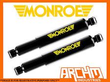 HOLDEN COMMODORE VT V6 V8 WAGON REAR MONROE  SENSA TRAC GAS SHOCK ABSORBER