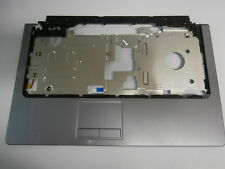 0Y351G BRAND NEW OEM Dell Studio 1535 1536 1537 Palmrest Touchpad Assembly Y351G
