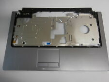 NEW Dell Studio 1535 / 1536 / 1537 Palmrest Touchpad Assembly Y351G