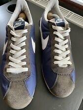 Nike Cortez 11 UK MENS TRAINERS