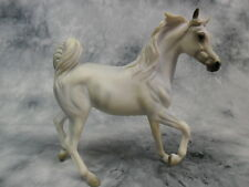 CollectA NIP * Arabian Mare - Grey * Model Horse Figurine Toy 88476 Replica