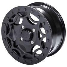 """Arctic Cat 14x6.5"""" Front ITP T7 Beadlock Rim Wheel 2012-2019 Wildcat - 2436-198"""