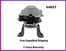 A4627 Front Right Engine Mount for Mitsubishi Eclipse 06-08 Galant 04-08 V6-3.8L