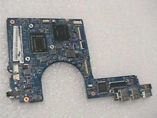 Acer Aspire S3-391 mainboard with Intel i3-2367M CPU NB.M1011.001