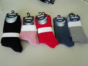 Ewers Strümpfe, Socken in Uni Farben, Mizolino kids wear, tolle Qualität