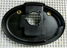 Harley-Davidson New Air Cleaner Backing Plate in the Box.  29454-99