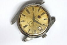 Rado Purple Horse watch for Parts/Hobby/Watchmaker - 142067