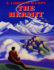 The Hermit: By T. Lobsang Rampa