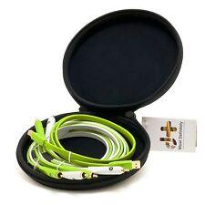 Neo d + Class B phono/câble usb dj box set
