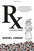 RX by Rachel Lindsay #4649