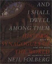 Neil Folberg: And I Shall Dwell Among Them by Yom Tov Assis (2005-06-15)