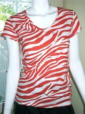 e186ff4861fefb Ann Taylor LOFT Striped T-Shirts for Women for sale