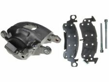For 1984-1988 Jeep J20 Brake Caliper Front Left Raybestos 76172DD 1985 1986 1987