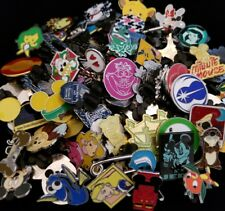 Disney Trading Pins random lot of 100 1-3 Day Shipping 100% tradable NO doubles