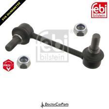 2x FEBI 41646 arrière stabilisateur Anti Roll Bar DROP LINKS I30 IX35 CEE New