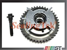 Fit Ford 4.6L 5.4L 3V Engine Variable Camshaft Timing (VCT) Sprocket Cam Phaser