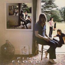 PINK FLOYD. UMMA GUMMA ..SEALED DISCOVERY 2 CD SET ..TRACK DETAILS ON PIC 2