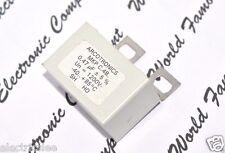 1pcs - ARCOTRONICS SNUBBER 0.47uF (0,47µF) 1200V 5% Film Capacitor (MKP C.4B)