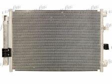 Condenseur de climatisation FORD C-MAX/FOCUS 1.0 ECOB-1.6 TDCI 10>