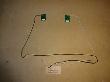 Toshiba NB200 Laptop WiFi Antenna & Cables