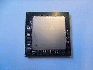 Intel Xeon Processor 7140M, 16 MB Cache, 3,40 GHZ,800-MHz-FSB,SL9HA, # Su- 219
