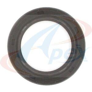 Engine Camshaft Seal Front Apex Automobile Parts ATC4380