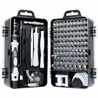 Repair Opening Pry Tools Screwdriver Kit Set for Mobile Phone iPhone 11 12 Pro M