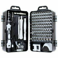 Repair Opening Pry Tools Screwdriver Kit Set for Mobile Phone iPhone X XR XS Pro