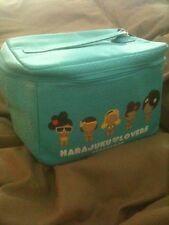 Harajuku Beach Cooler Bag Travel/cute/rare Item BN Free P+P ******LAST ONE******