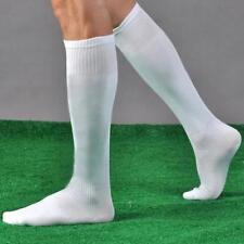 German Bavarian Oktoberfest Lederhosen Cotton Football Soccer Socks