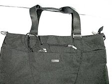 Baggallini Laptop Business Bag Meetings Onboard Or Overnight Got To Haves