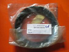 orig.Mazda 323/F,MX-3(BA,BG,EC) B455-34-012,Dichtring,Wellendichtring,Simmerring