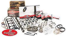 Enginetech Engine Master Rebuild Kit for 1980-1985 Dodge 318 5.2L OHV V8