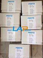Details about  /1pcs new FESTO SPAU-P10R-W-G18FD-L-PNLK-PNVBA-M8U