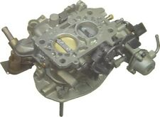 Carburetor Autoline C7333