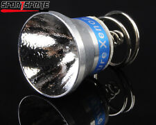 6V Xenon Bulb 180LM Module for SureFire 6P G2 C2 M2 Z2 P60 P61 Flashlight Lamp
