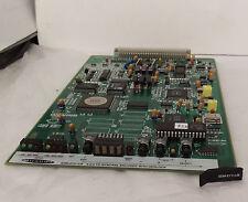 Miranda SDM-211iLB 4:2:2 to NTSC/PAL Encoder module