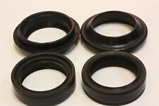 KTM 40mm WP Fork Seal Dust Seal Set B