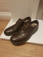 Camper Mil 18817-002 Chaussures Homme  Size 44 Uk10