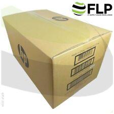 NEW Genuine OEM HP LaserJet Enterprise Flow MFP M630 Maintenance Kit B3M78A