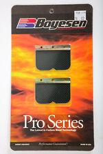 Pro Reeds For Rad Valve PSR-119 For 04-16 KTM SX/S XC Husqvarna TC/TE 250/300